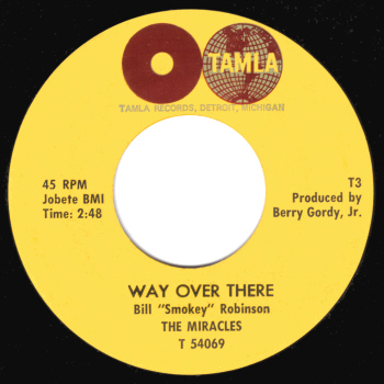 The 1962 reissue - scan kindly provided by Gordon Frewin, reproduced by arrangement.